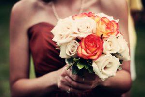 bouquet-1246307_1280