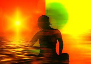 meditation-644859_1280