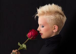 profile-449912