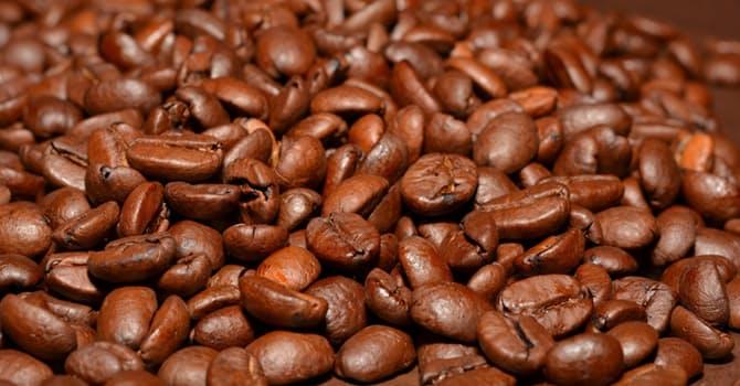 coffee-beans-roasted-aroma-caffeine-39305