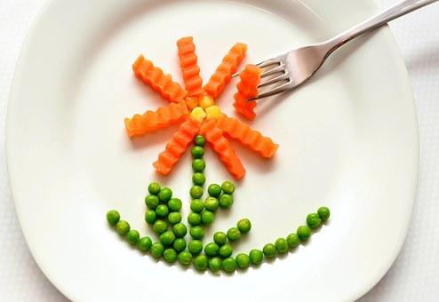 eat-547511__340