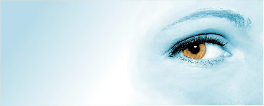 eye-428390_1280