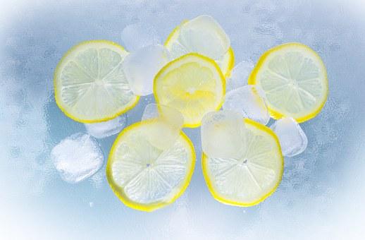 lemons-686918__340