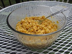 mac-and-cheese-1046626__180